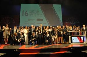Premiados.16.Festival.Malaga